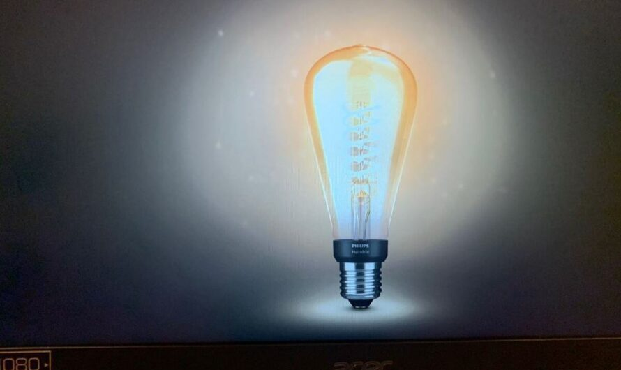 Do Philips Hue smart bulbs need a hub? No, but here's why they're better with one