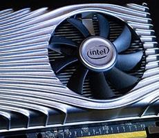 Intel Xe HPG DG2 Gaming GPU 'Right Around The Corner' To Challenge AMD And NVIDIA