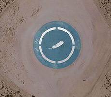 Jeff Bezos' Blue Origin Opens Bidding For A Seat On Its First Crewed Rocket Flight