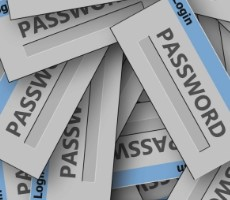 Google Takes New Major Step Towards A More Secure And Passwordless Future