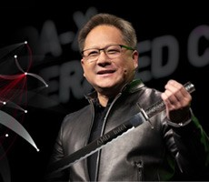 2.5 Geeks: What The Heck Is NVIDIA Up To?