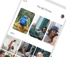 Google Photos Unlimited Photo Backups Could Return To Future Pixels With A Twist