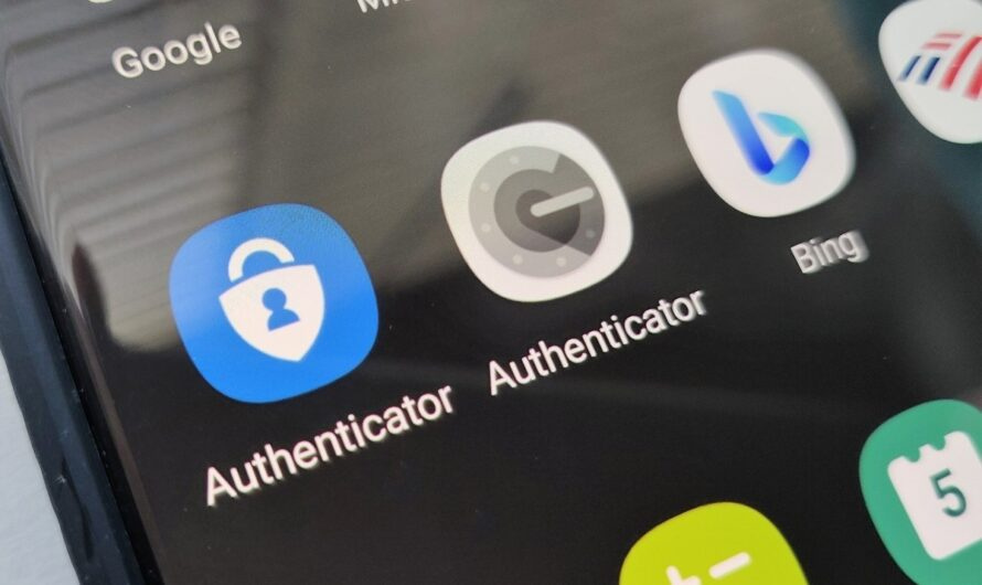 Google will automatically enroll users in two-factor authentication soon