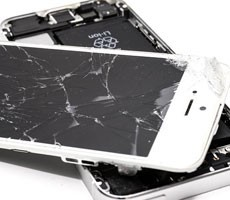 ftc-report-roasts-device-manufacturers-for-hindering-right-to-repair-movement