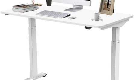 flexispot-e7-height-adjustable-desk