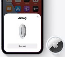 Apple AirTags Already Hacked And Reprogrammed By Security Researchers, Here's How