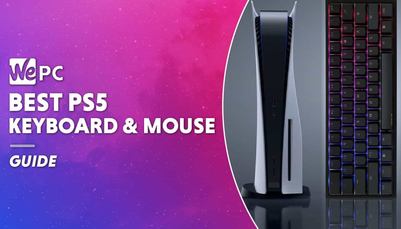 the-best-keyboard-and-mouse-combo-for-ps5-(budget,-high-end,-mechanical)