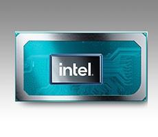 Intel 11th Gen Core H45 Tiger Lake-H CPUs Launch To Push Laptop Performance Envelope