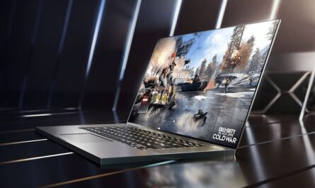nvidia's-geforce-rtx-3050-gpus-finally-bring-ray-tracing-and-dlss-to-the-laptop-masses