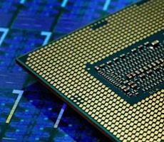Intel 12th Gen Alder Lake-S Hybrid CPU Clocked At 2.2GHz Gets Benchmarked In Dota 2