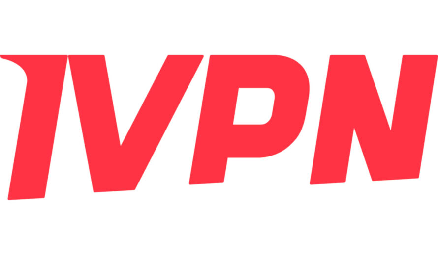 IVPN Pro review: Privacy gets a huge boost