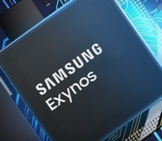 samsung-exynos-2200-soc-with-amd-rdna-gpu-tipped-for-smartphone-and-laptop-duty