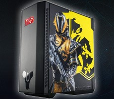hothardware-destiny-2-talon-gaming-pc-giveaway-with-falcon-northwest,-amd-and-bungie!