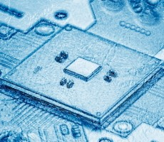 intel-and-qutech-demonstrate-2-qubit-quantum-computing-breakthrough