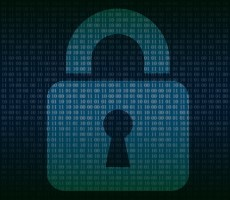 microsoft's-remote-desktop-protocol-is-allegedly-storing-cleartext-passwords-in-memory