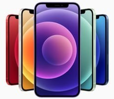 apple's-iphone-13-won't-ditch-the-notch,-but-it-could-get-smaller-with-this-change