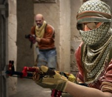 hackers-prove-alarming-remote-code-execution-attack-in-malicious-cs:go-game-servers