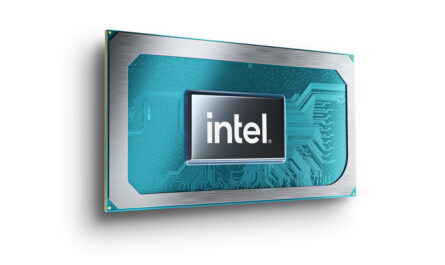 11th-gen-'tiger-lake-h'-performance-deep-dive:-intel-gets-back-in-the-game