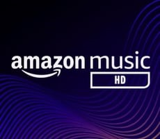 Amazon Music HD Lossless Audio Gets An Effective Price Cut, Now Standard On Unlimited Tier