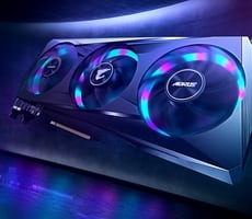 gigabyte-geforce-rtx-3060-lite-hash-rate-cards-bring-relief-for-crypto-fatigued-gamers