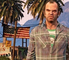 Rockstar's GTA 5 Remaster For Xbox Series X And PS5 Gets A Confirmed Release Date