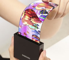 Samsung Galaxy Z Roll Trademark Filed For Next-Generation Rollable Smartphone