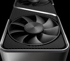 nvidia-geforce-rtx-3080-ti,-rtx-3070-ti-ampere-refresh-primed-for-computex-2021-launch