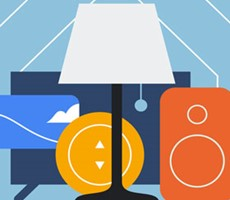 What's The Matter? Google Adopts Matter Unified Smart Home Standard With Nest, Android