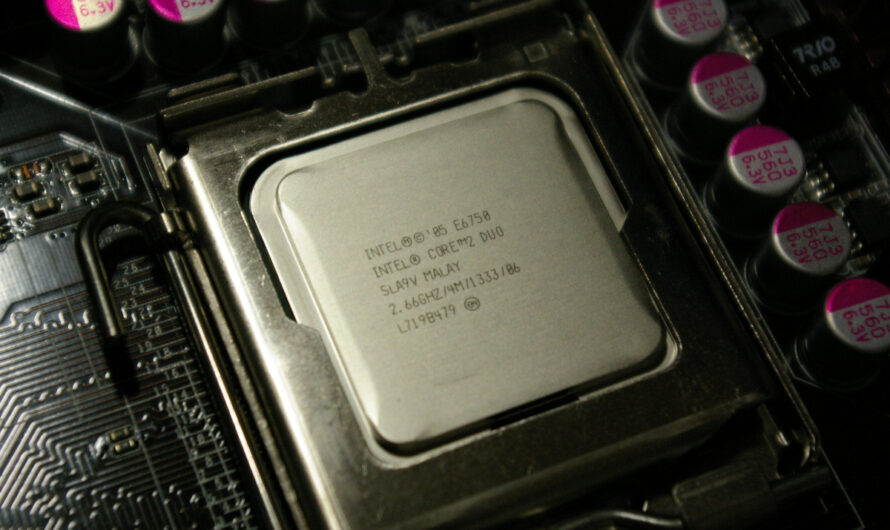Does using Nvidia's DLSS require a better CPU? | Ask an expert