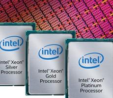 Intel Sapphire Rapids Xeons Confirmed With Alder Lake's Golden Cove Core Architecture