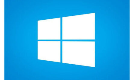 the-next-major-windows-10-upgrade,-the-may-2021-update,-has-arrived