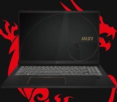 intel-core-i7-1195g7-tiger-lake-refresh-cpu-debuts-in-msi-summit-laptop