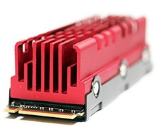 phison-e18-with-micron-b47r-preview:-future-of-pcie-4-ssds