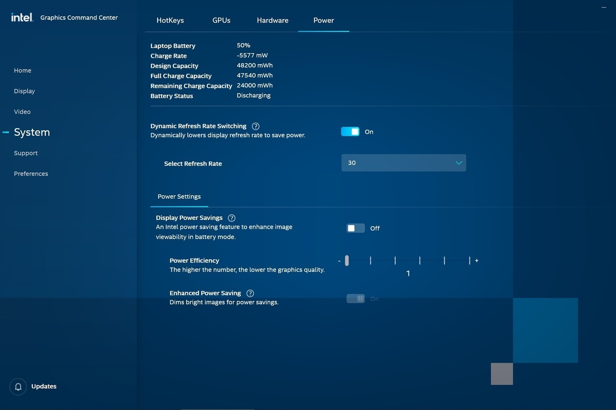 fix-your-laptop's-color-and-brightness-with-this-hidden-windows-app