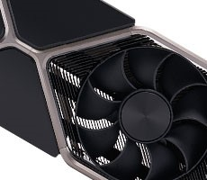 nvidia-geforce-rtx-3080-ti-full-specs-revealed-including-1665mhz-boost-clock