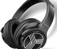 highly-rated-trelab-z2-wireless-anc-headphones-are-25%-off-on-sweet-memorial-day-deal