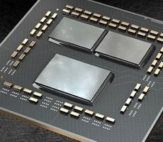 amd-zen-5-ryzen-8000-strix-point-cpus-allegedly-primed-for-tsmc-3nm-node
