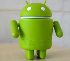 Google's Android 12 Public Beta Is Now Available On These Eligible Devices