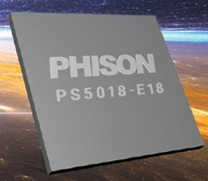 Phison Warns Chia Cryptocurrency Boom Will Soon Drive SSD Prices Higher