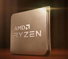 Alleged AMD Ryzen 5000 Zen 3 Refresh Might Soon Bring Greater Performance For Enthusiasts