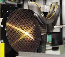 TSMC May Build Up To Six Chip Fabs In Arizona To Satisfy Voracious Customer Demand
