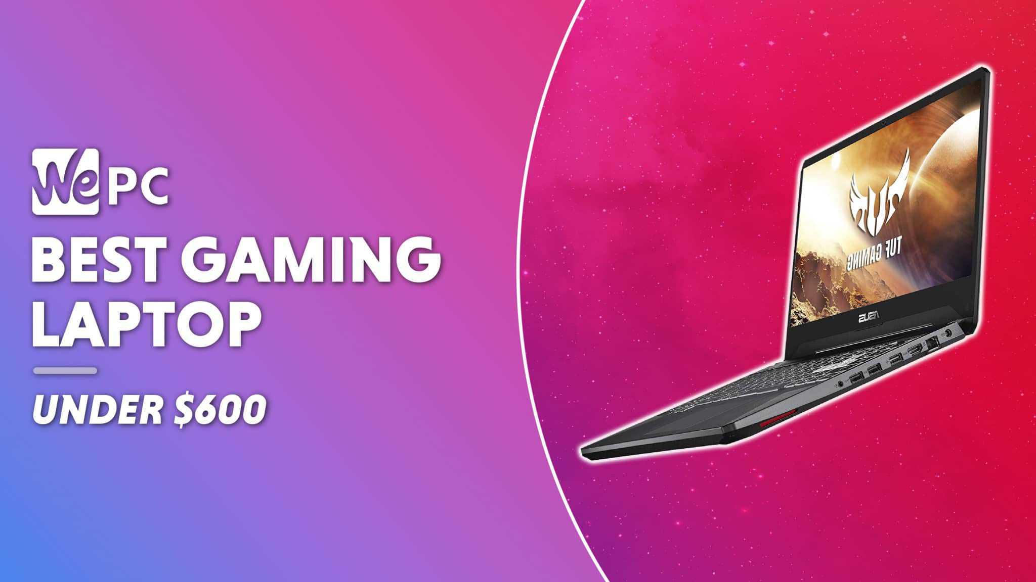 WEPC Best laptop under 600 Featured image 01 1