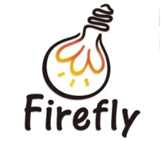 Firefly Rockchip-Based SBC Debuts With M.2 SSD Support To Challenge Raspberry Pi 4