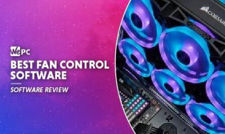 best-fan-control-software-in-2021-(windows)