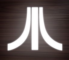 atari-vcs-game-console-finally-launches-june-15-with-eye-popping-price-tag