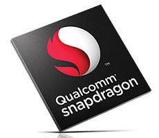 Qualcomm SM8450 Snapdragon 888 Successor Rumored At 4nm With Faster Kryo 780 CPU, X65 5G Modem
