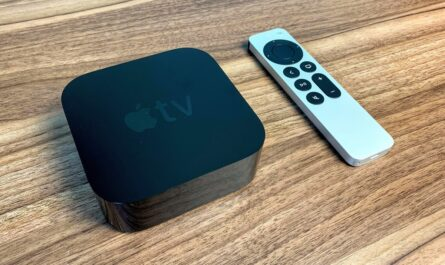 apple-tv-4k-(2021)-review:-this-is-an-uncompromising-streaming-box