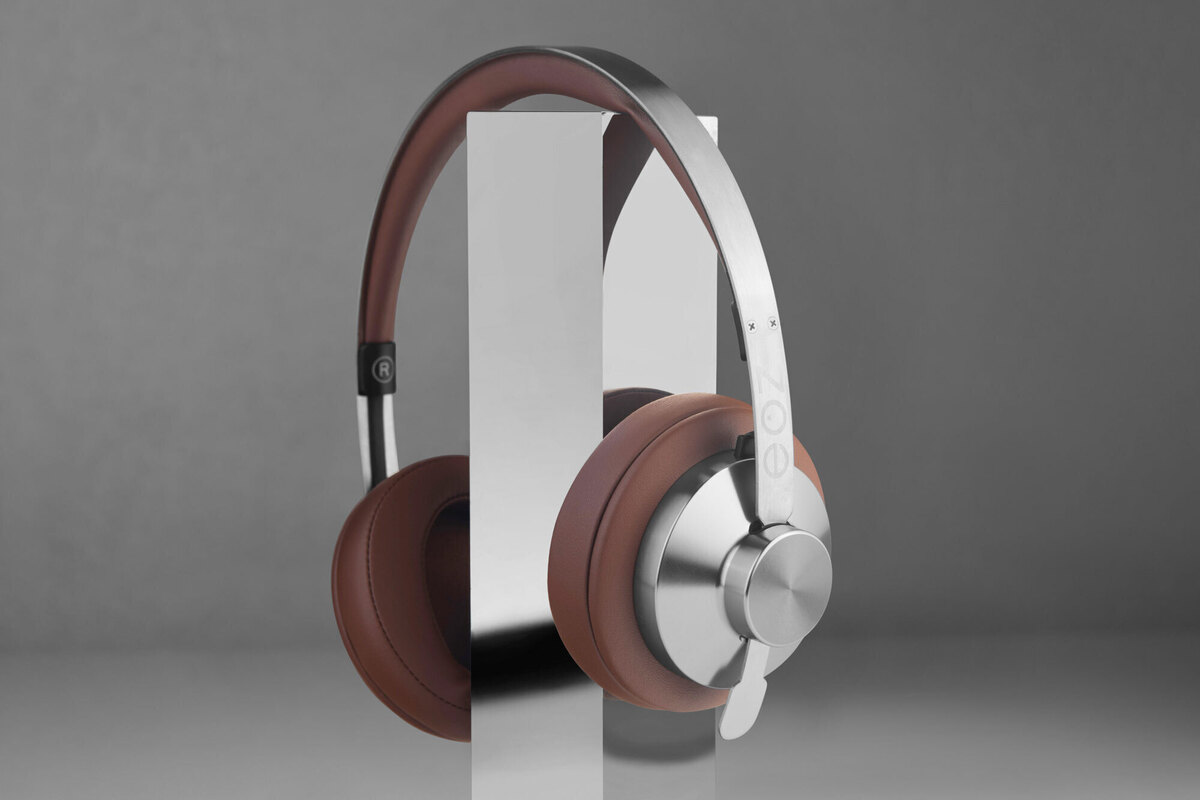 eoz-audio-arc-anc-wireless-headphone-review:-superior-comfort-with-mediocre-sound-quality