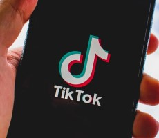 TikTok's New Privacy Policy Gives It Permission To Collect Your Faceprint, Voiceprint