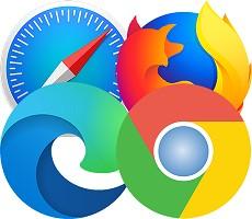 apple,-google,-microsoft,-mozilla-push-unified-browser-extensions-platform